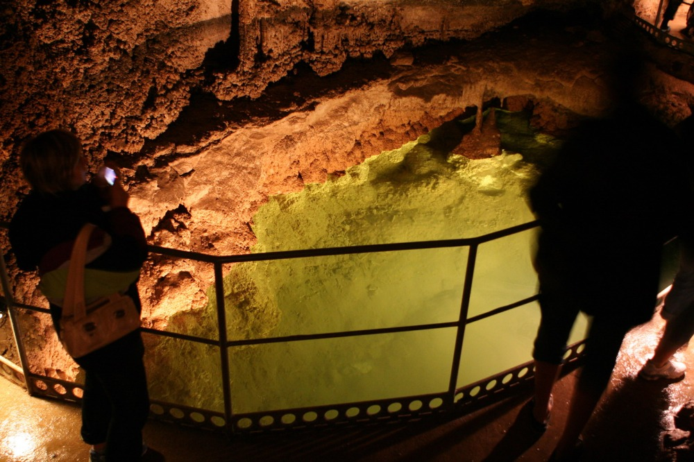 пещера Эмине-Биар-Хосар цены